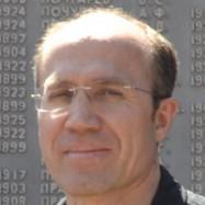 Попов Александр Юрьевич