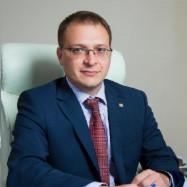 Белоусов Константин Александрович