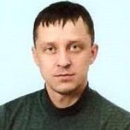 Патракеев Сергей Иванович
