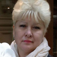 Тюрина Татьяна Николаевна
