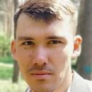 Хохлов Антон Сергеевич