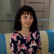 Перетолчина Юлия Сергеевна
