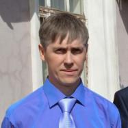 Брюханов Дмитрий Николаевич