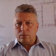 Волков Алексей Анатольевич