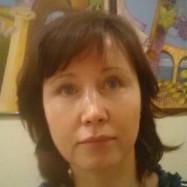 Селюнина Елена Геннадьевна