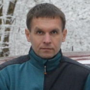 Мосин Николай Николаевич