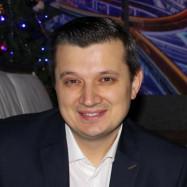 Попеско Руслан Юрьевич