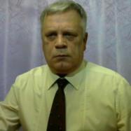Паламарь Иван Александрович