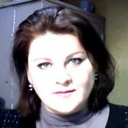 Бочерова Юлия Юрьевна
