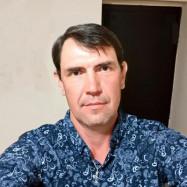 Инженер-электроник отдела информационных технологий