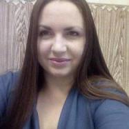 Фомина Екатерина Валерьевна