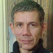 Макаров Алексей Викторович