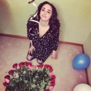 Брянцева Виктория Александровна