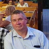 Козловских Олег Владимирович