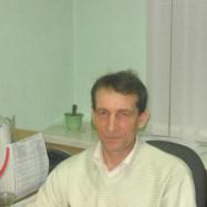 Аракчеев Дмитрий Петрович