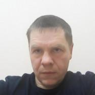Дядькин Андрей Геннадьевич