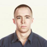 Пивченко Павел Николаевич