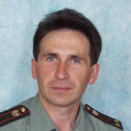 Христолюбов Павел Иванович