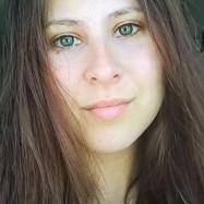Южакова Ирина Олеговна