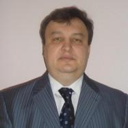 Лавриненко Александр Николаевич
