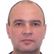 Крупенников Андрей Александрович