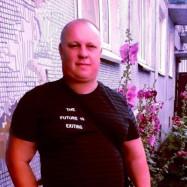 Талакаускас Сергей Ромасович