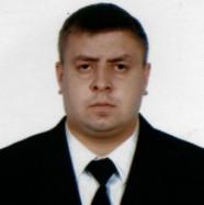 Степанов Юрий