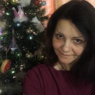 Яковлева Наталья Васильевна