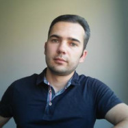 Токаюк Сергей Александрович