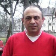 Баграмян Артур Сергеевич