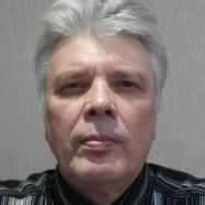 Алабин Павел Михайлович