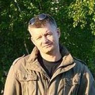 Агейкин Игорь Владимирович