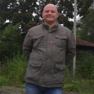 Шамионов Олег Наильевич