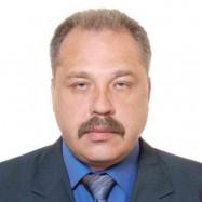 Смирнов Игорь Юрьевич