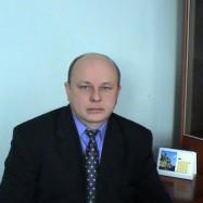 Смирнов Владимир Викторович