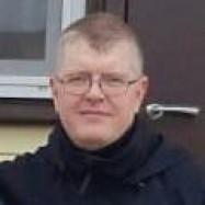 Королев Владимир Алексеевич