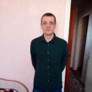 Садов вячеслав николаевич