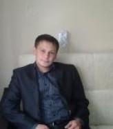 Денис Васильевич