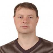 Белавин Алексей Игоревич