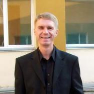 Соломатин Андрей Михайлович