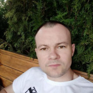 Бухтояров Сергей Викторович