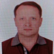 Дедов Николай Александрович