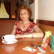 Лошенко Наталья Николаевна