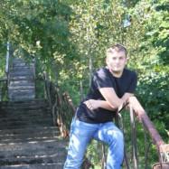 Субботин Денис Алексеевич
