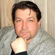 Иванов Эдуард Юрьевич