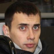 Галкин Александр Анатольевич