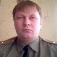 Добрынин Дмитрий Викторович