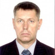 Колос Владимир Анатольевич