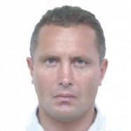 Боровинский Андрей Геннадьевич