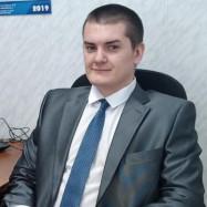 Вольнов Алексей Юрьевич